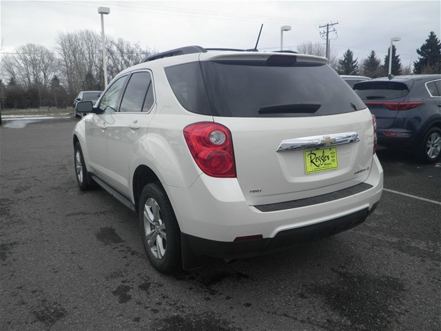 owned awd saginaw used in chevrolet inventory w pre lt equinox suv