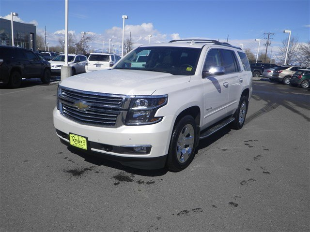 sale ltz for suv tahoe pricing edmunds used chevrolet img