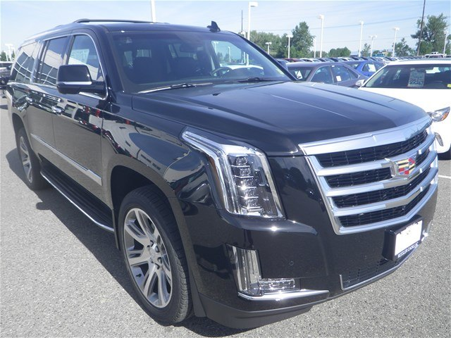 vehicledetails in available new suv tintcoat vehicle tx cadillac austin photo awd passion red luxury